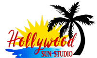 Hollywood Sun Studio